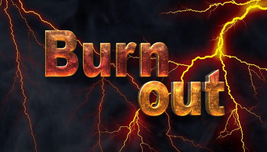 burnout-2166266_960_720