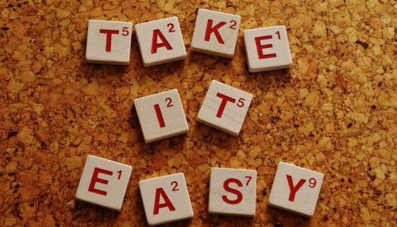 take-it-easy-2015200_960_720