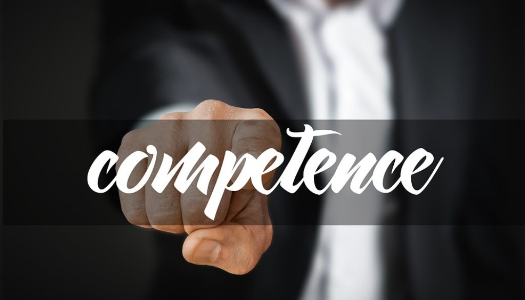 competence-3312783_960_720