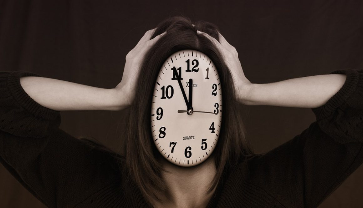 stress-oana_stinga_productiviTEA