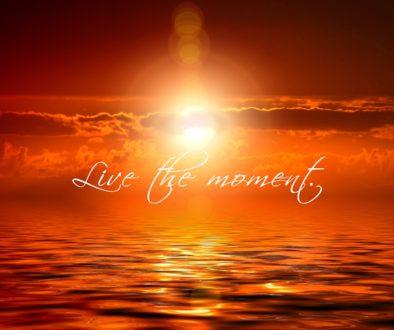 sunset-mindfulness_oana_stinga